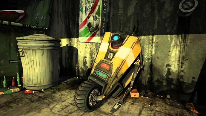 claptrap1_feature_1200x675