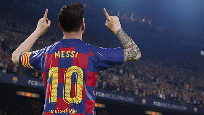pes_2020_player_ratings_best_players_1