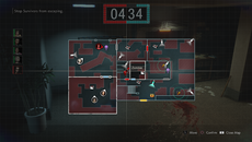 Mastermind_map_PS4