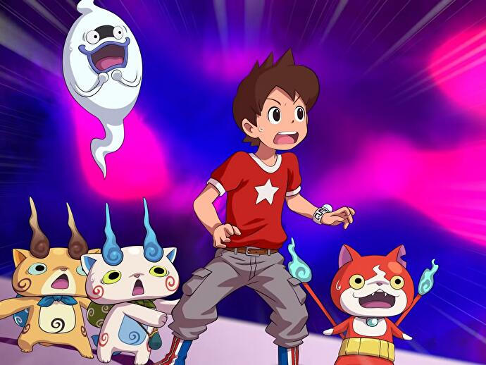 Yo_Kai_Watch_4_PlayStation_4_Release