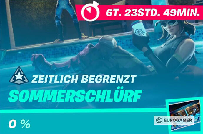 Fortnite_Season_10_Mission_Sommerschluerf_Woche_7