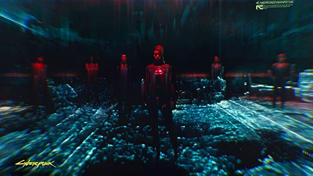 d7fc3e21_f445_43bb_89c4_3e3d67f793c5_Cyberpunk2077_Really_love_what_you_did_with_the_place_RGB_en