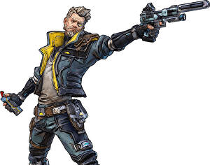 Borderlands_3_Zane