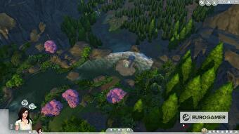 sims_realm_of_magic_become_spellcaster_07