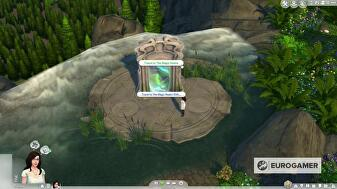 sims_realm_of_magic_become_spellcaster_08