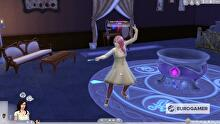 sims_realm_of_magic_become_spellcaster_12