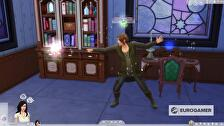 sims_realm_of_magic_become_spellcaster_13