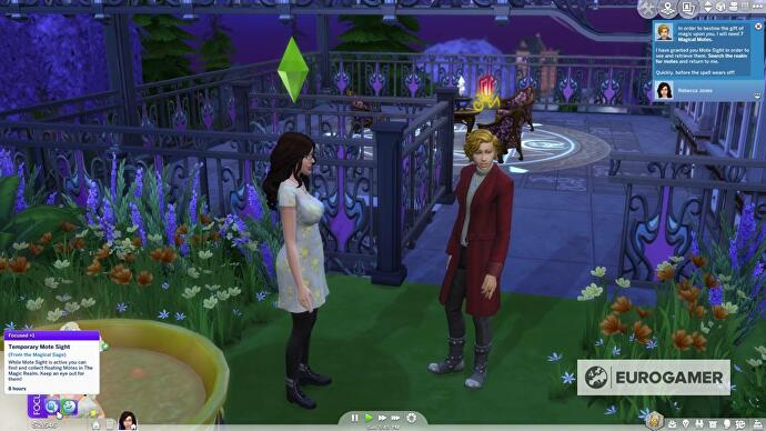 sims_realm_of_magic_become_spellcaster_16