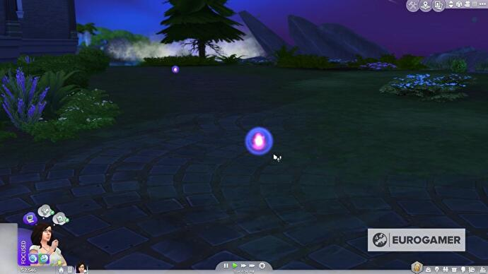 sims_realm_of_magic_become_spellcaster_17