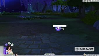 sims_realm_of_magic_become_spellcaster_18