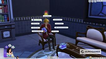 sims_realm_of_magic_become_spellcaster_19