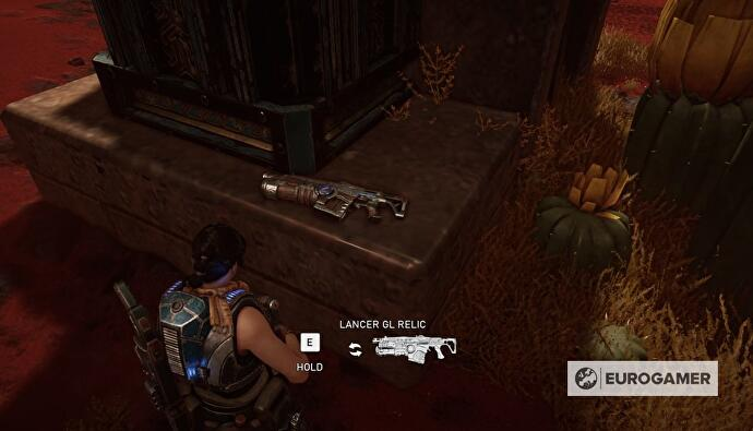 gears_5_act_3_ch_3_relic_10C