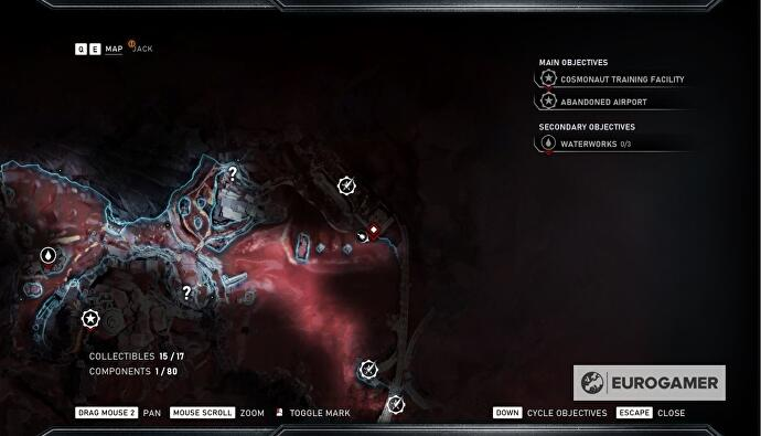 gears_5_act_3_ch_3_relic_6B