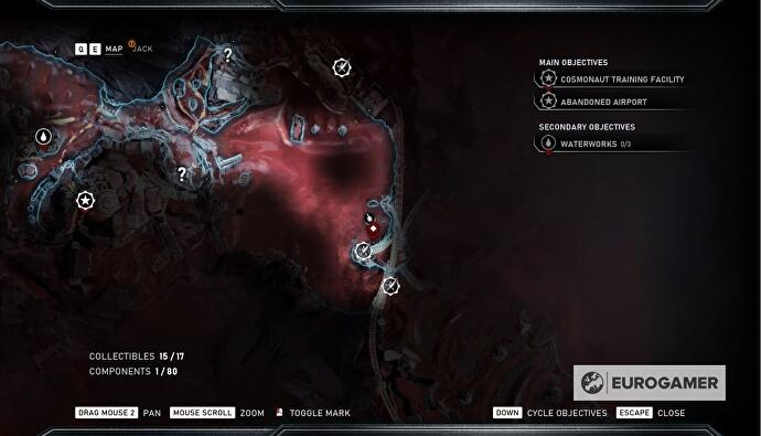 gears_5_act_3_ch_3_relic_7B