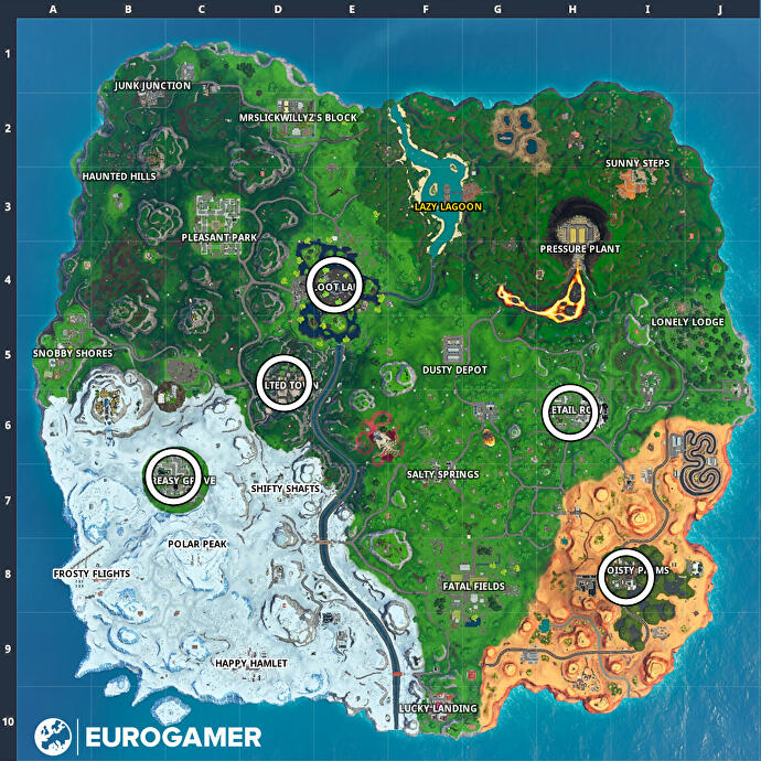 fortnite_rift_zone_locations