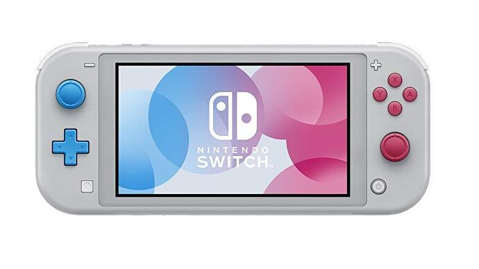 switch_sd_card_deal