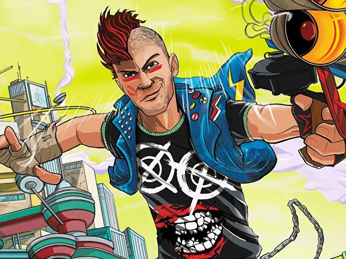 Sunset_Overdrive_Xbox_One_gehoert_jetzt_Sony