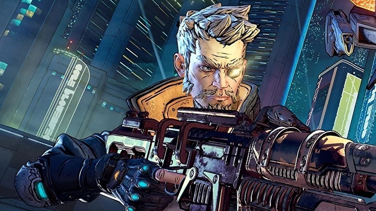 Borderlands 3 delivers solid performance on PS4 and Xbox One