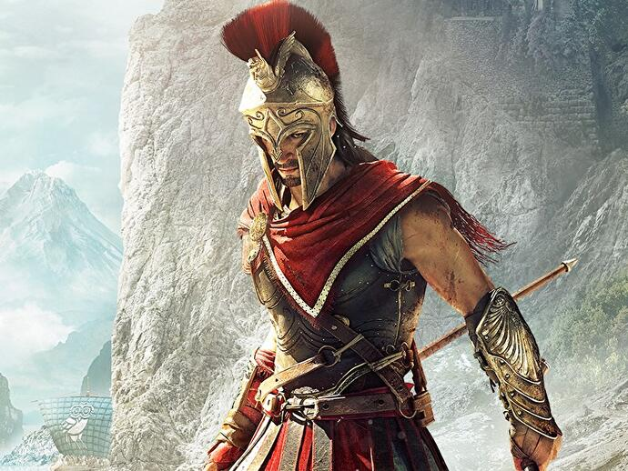 Ubisoft_Sale_PlayStation_Store_Assassins_Creed_Far_Cry