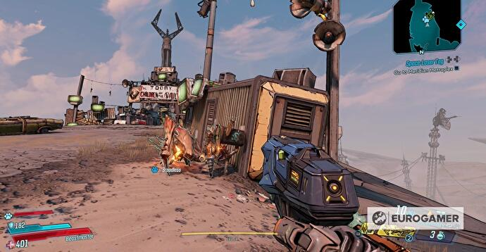 Borderlands_Claptrap_7