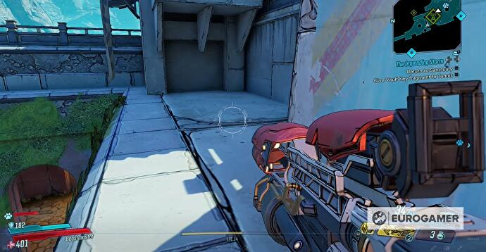 Borderlands_Typhon_Climb_1