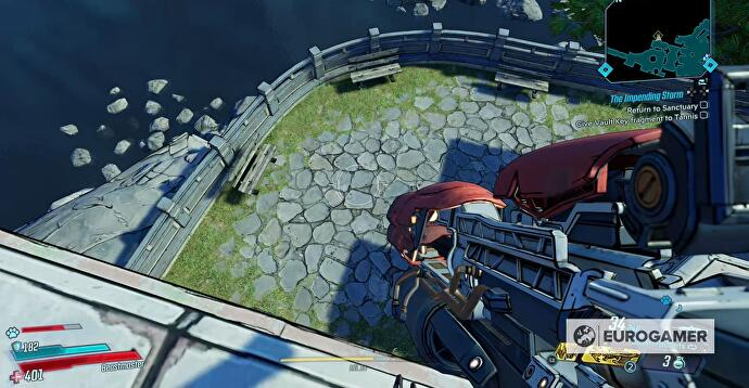 Borderlands_Typhon_Climb_2