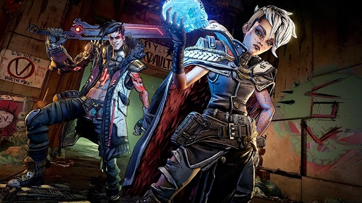 Borderlands 3 PC: six tweaks that boost frame-rate with no real hit to quality