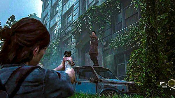 The_Last_Of_Us_Part_II_gameplay_600x338_ds1_1340x1340
