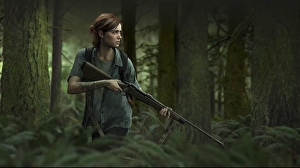 La beta multiplayer di The Last of Us Part II potrebbe arriv
