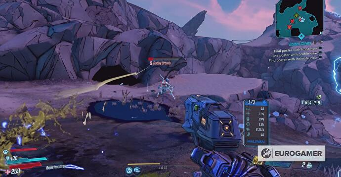 Borderlands_Legendary_Hunt_4