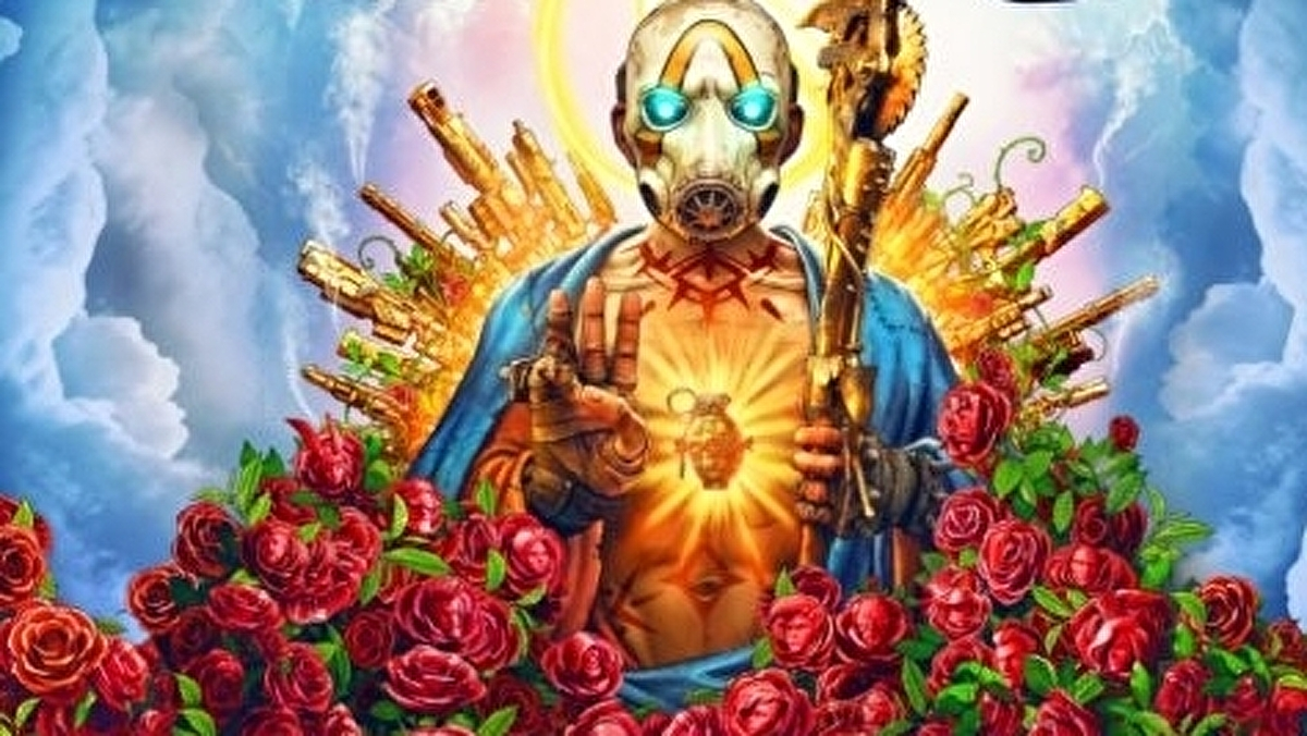 Borderlands 3 review - bigger, better and even more polarising than ever before