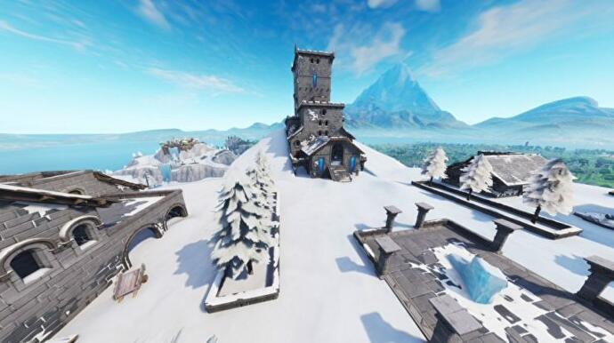 Fortnite_Season_10_Polar_Peak_Earthquakes_Will_Transform_the_Map_740x414