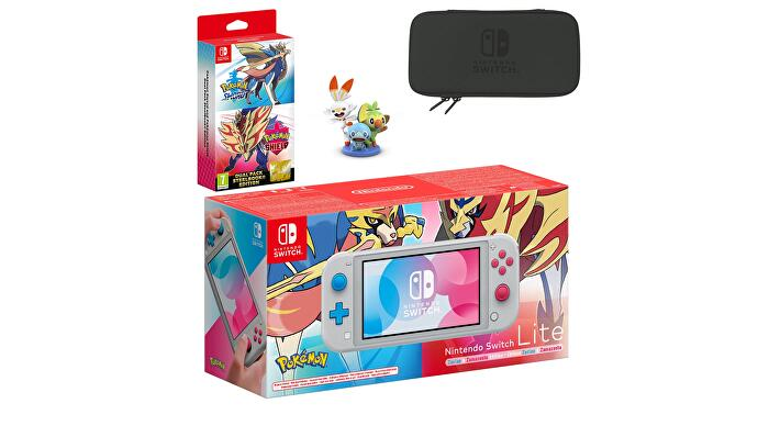 nintendo_switch_lite_pokemon_sword_shield_bundle