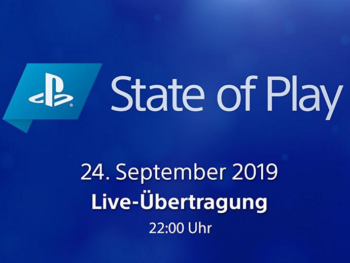 Sony_State_of_Play_PS4_Livestream