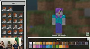 minecraft_character_creator