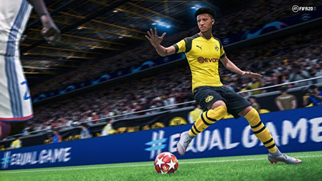 FIFA_20_wonderkids_potential_best_young_players_1