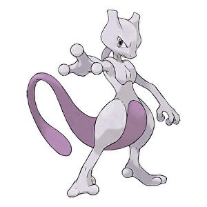 Pokemon_Go_Mewtwo