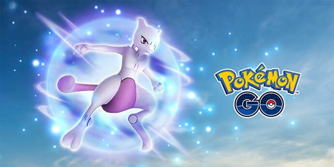Pokemon_Go_Mewtwo_2