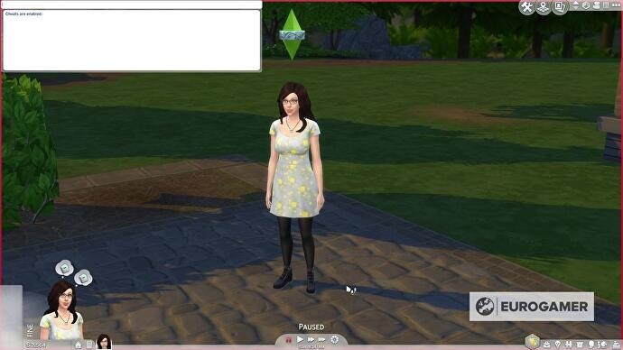 sims_realm_of_magic_become_spellcaster_27