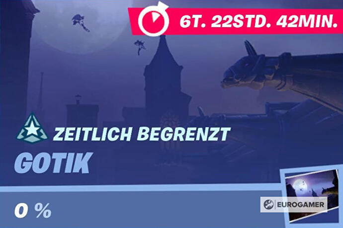 Fortnite_Season_10_Mission_Gotik_Woche_8