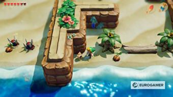 zelda_links_awakening_secret_seashells_1