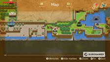 zelda_links_awakening_secret_seashells_13
