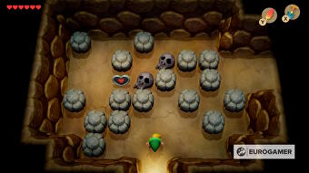 zelda_links_awakening_heart_piece_locations_2