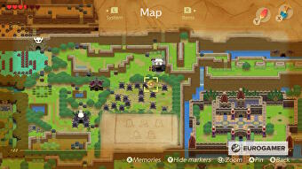 zelda_links_awakening_heart_piece_locations_5