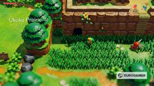 zelda_links_awakening_heart_piece_locations_6