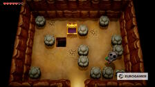 zelda_links_awakening_heart_piece_locations_8