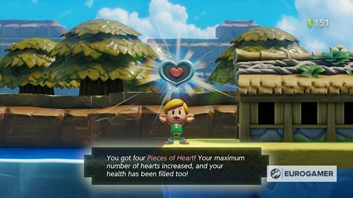 zelda_links_awakening_heart_pieces_3