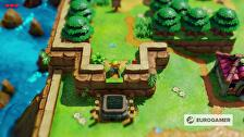 zelda_links_awakening_heart_pieces_4
