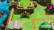 zelda_links_awakening_heart_pieces_5