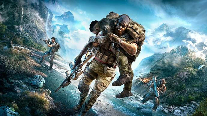 Ghost_Recon_Breakpoint